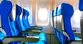 Hot-Melt Adhesives for Aerospace
